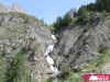 cascade-pont-de-l-alpe.jpg