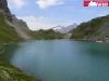 grand-lac.jpg