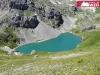 vue-sur-le-lac.jpg