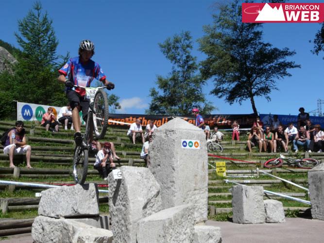 championnat_france_vtt_trial1000651.jpg
