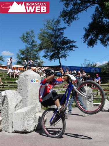 championnat_france_vtt_trial1000652.jpg