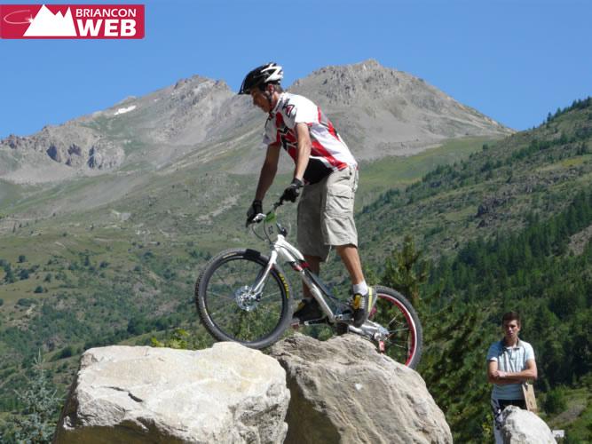 championnat_france_vtt_trial1000653.jpg