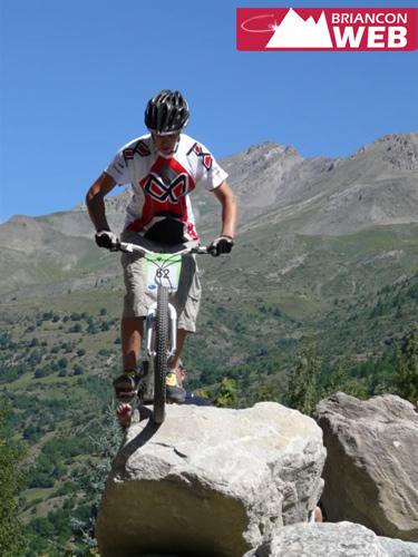 championnat_france_vtt_trial1000654.jpg