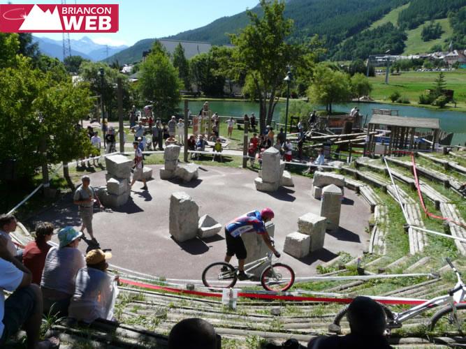championnat_france_vtt_trial1000656.jpg
