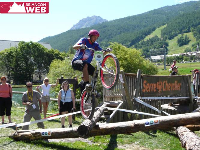championnat_france_vtt_trial1000657.jpg
