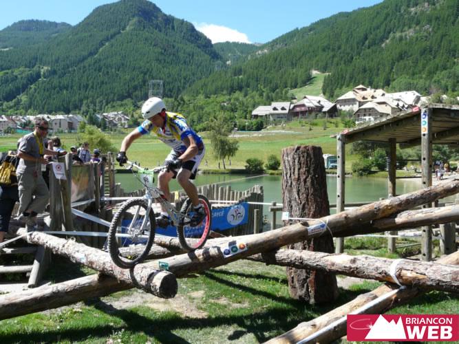 championnat_france_vtt_trial1000658.jpg
