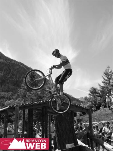 championnat_france_vtt_trial1000717.jpg