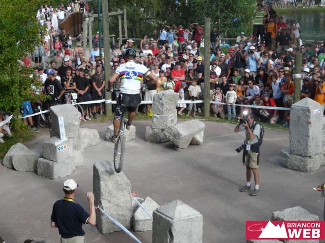 championnat_france_vtt_trial1000782.jpg