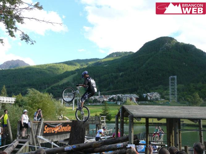 championnat_france_vtt_trial1000787.jpg