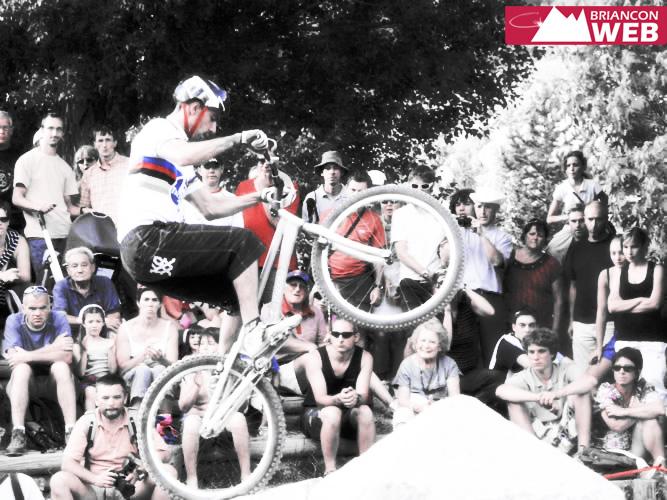 championnat_france_vtt_trial1000792.jpg