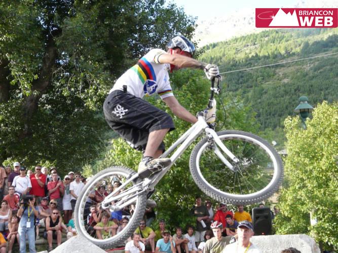 championnat_france_vtt_trial1000793.jpg