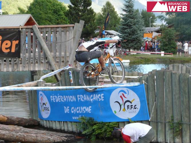 championnat_france_vtt_trial1000795.jpg