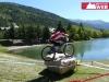 championnat_france_vtt_trial1000655.jpg
