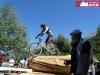championnat_france_vtt_trial1000659.jpg