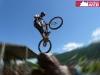 championnat_france_vtt_trial1000706.jpg