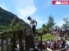 championnat_france_vtt_trial1000716.jpg