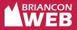 Briançon Web